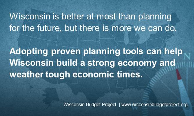 fiscal tools