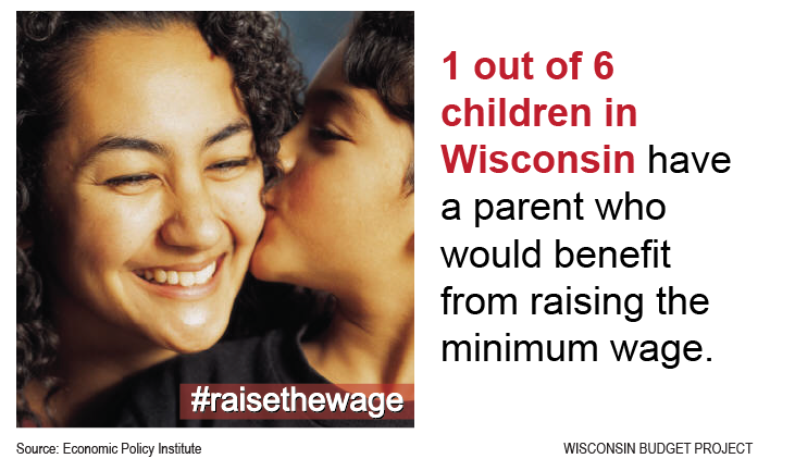 increase-minimum-wage