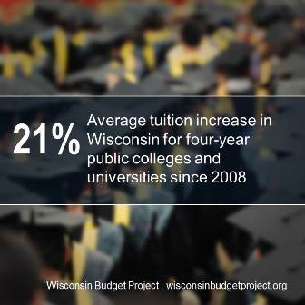 higher ed tuition increase2